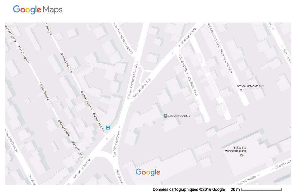 https://www.google.fr/maps/@48.8507939,2.5022378,17z